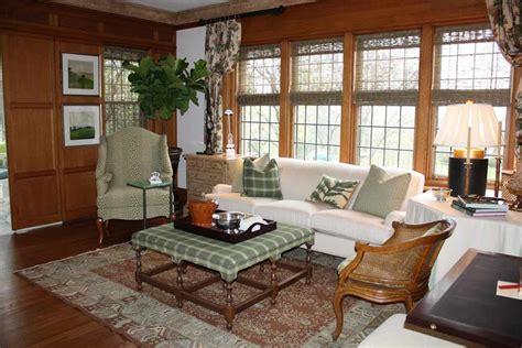 21 impressing living room furniture arrangement ideas 21 impressing living room furniture arrangement ideas