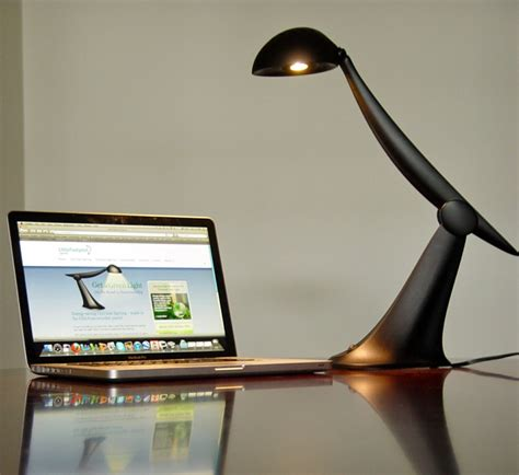 desk lighting ideas optimal lighting in the workplace desk ls and office