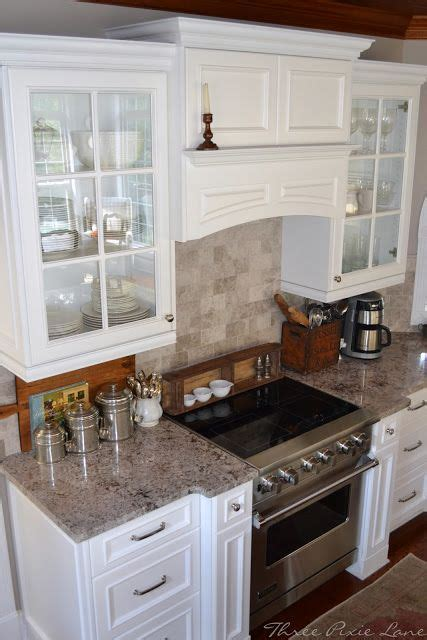 slate appliances with off white cabinets 147 best kitchen images on pinterest kitchen units