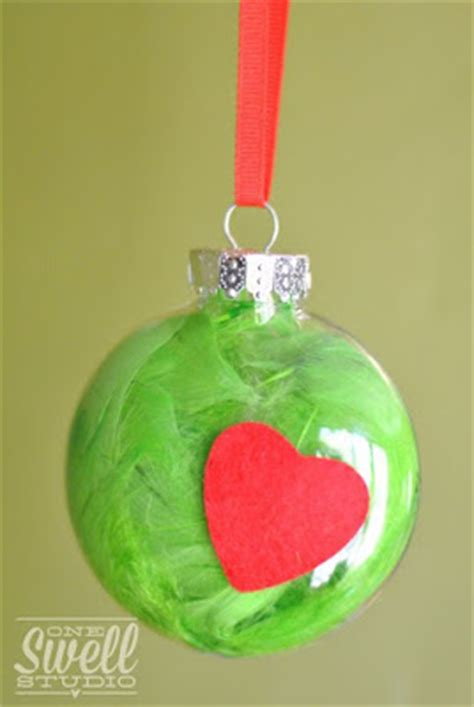 printable grinch ornaments keeping up with the kiddos grinch dust 3rd grade