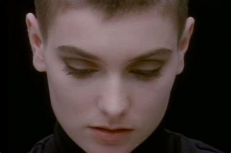 testo nothing compares to you sinead o connor rinnega la sua hit non canter 242 pi 249 nothing