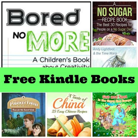 no more secrets books free kindle book list bored no more no sugar recipe book