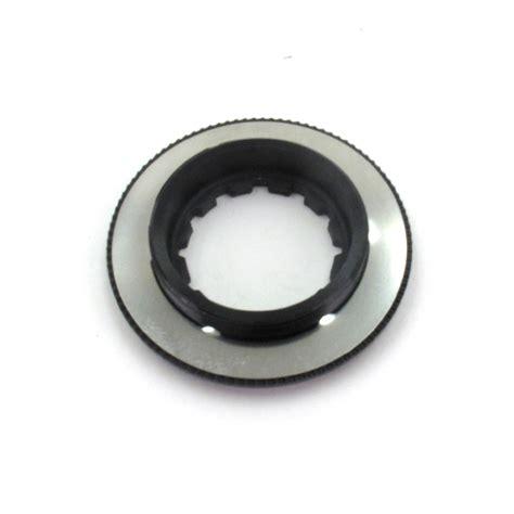 Shimano Xtr Sm Rt96 Lock Ring shimano sm rt96 xtr centerlock lockring disc hub ebay