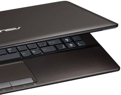 Second Laptop Asus K43e k43e laptops asus global