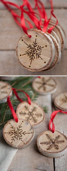 1000 ideas about pioneer crafts on pinterest pioneer