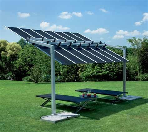 backyard shade solutions shade solutions archives outdoor patio ideas