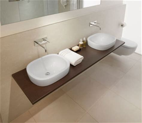 Nuance Bathroom Vanity Worktops Kitchen Worktops Plus