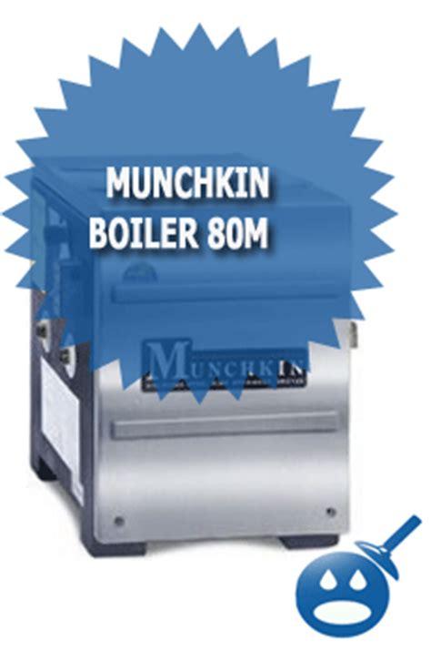 munchkin heater munchkin boiler 80m review media