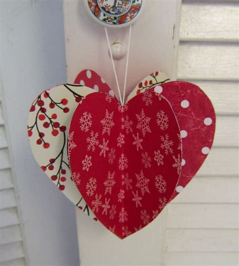25 best ideas about valentine crafts on pinterest