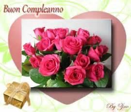 auguri con fiori buon compleanno questo ramo delle 139 immagini di