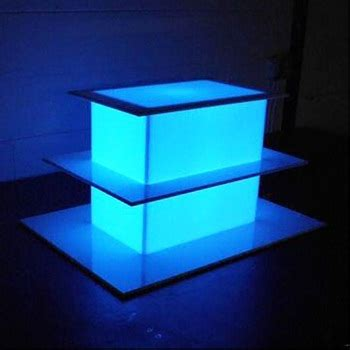 Acrylic Neon Box dongguan supplier colored acrylic neon box buy acrylic neon box colored acrylic box product on