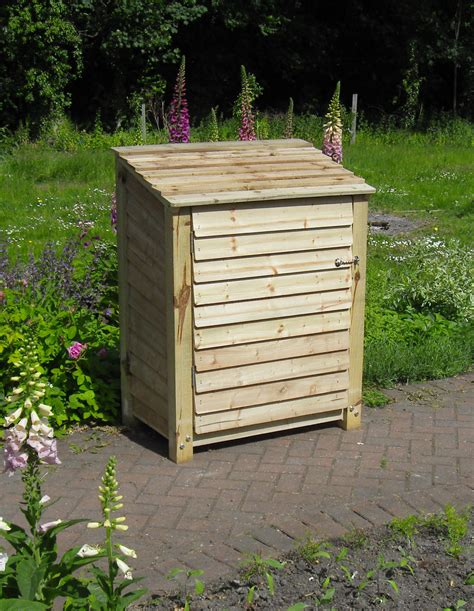Wooden Garden Shed by Build Shed Uk Wooden Sheds