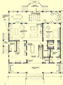 Dogtrot House Floor Plans by 2 Story House Plans Dog Trot Best House Design Ideas