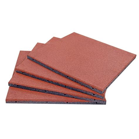 1 thick rubber flooring floor magnificent thick rubber flooring in floor mats