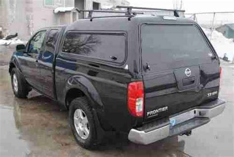 find used 2006 nissan frontier se king cab 4wd damaged salvage low miles priced to sell in find used 2006 nissan frontier se king cab 4wd damaged salvage low miles priced to sell in