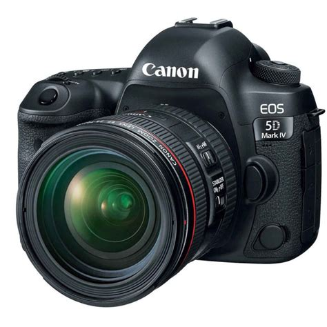 5d price canon eos 5d iv price drop now 3299 with