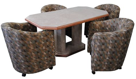 Chromcraft Furniture Kitchen Chair With Wheels 20 Kitchen Chairs Wheels Reikiusui Info