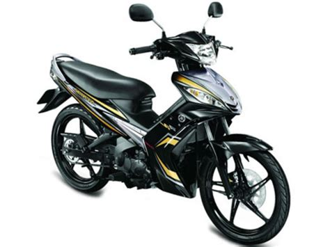 Swingarm Lamps by Yamaha Jupiter Mx135 In India Prices Reviews Photos
