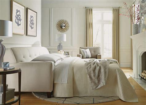 upholstery chattanooga living room furniture chattanooga tn e f brannon furniture