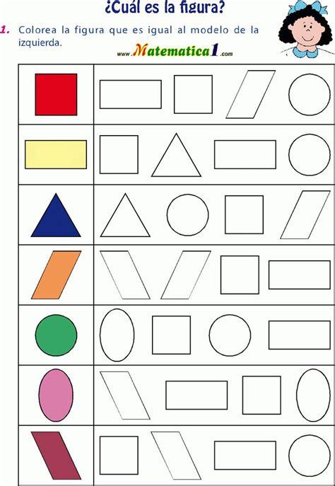 figuras geometricas matematica m 225 s de 25 ideas incre 237 bles sobre figuras geometricas para