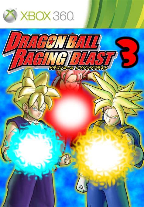 hackers movie poster by raging lepricon on deviantart dragonball raging blast3 cover by xxarminxx on deviantart