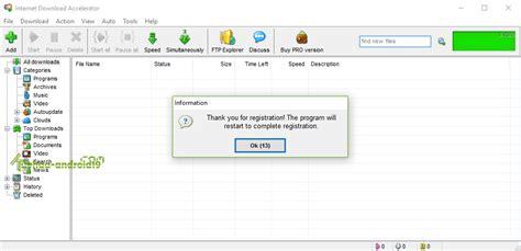 full version internet download manager serial number free download internet download manager 6 12 free download full version