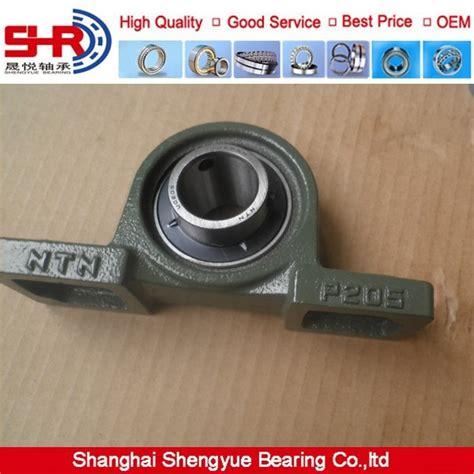 Pillow Block Bearing Ucp 307 35mm Fyh 35 mm shaft ucp209 ntn pillow block bearing p209 buy ntn pillow block bearing p209 p209 ntn