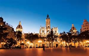 Spain Main Dishes - valencia a s guide to the best shops hotels and