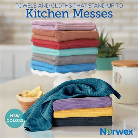 best 25 norwex catalog ideas on pinterest norwex