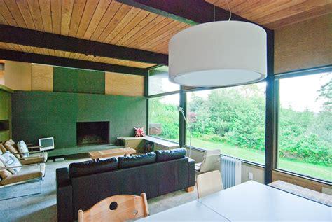10 Forgotten Lessons of Mid Century Modern Design   BUILD Blog