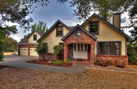 how to find a home in citrus heights california