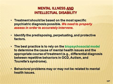in sickness and in health disability and a quest to understand the perils and pleasures of interabled books an overview of mental health issues concerning individuals