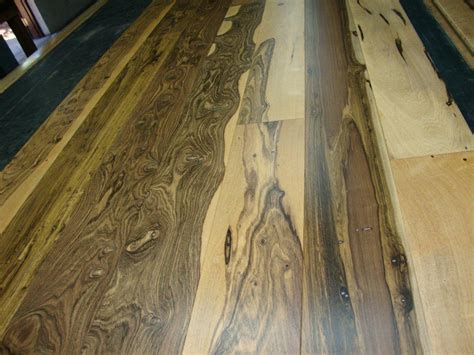 Usa Floors by The Official Usa Wood Products January 2013