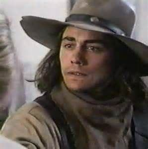 aktor film desperado alex mcarthur as duell mccall in desperado movies hubba