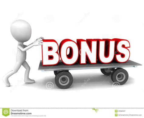 bonus wages bonus clipart clipart panda free clipart images