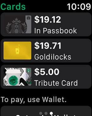 How To Reload Starbucks App With Gift Card - how to fix starbucks app not working crashing on apple watch