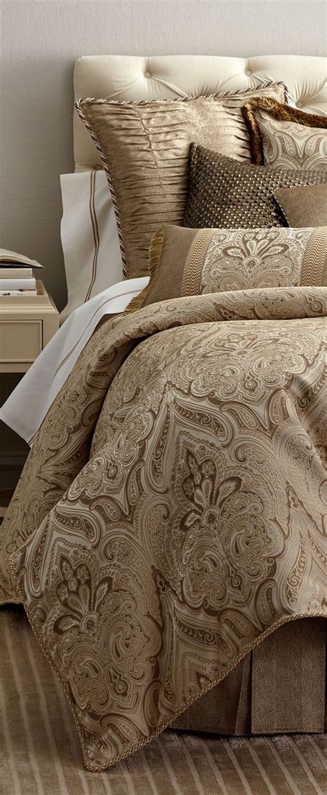 dian austin bedding dian austin bedding pinterest home couture and bedding
