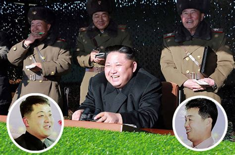 what haircuts are allowed in north korea north korea s bizarre list of 15 hairstyles approved by