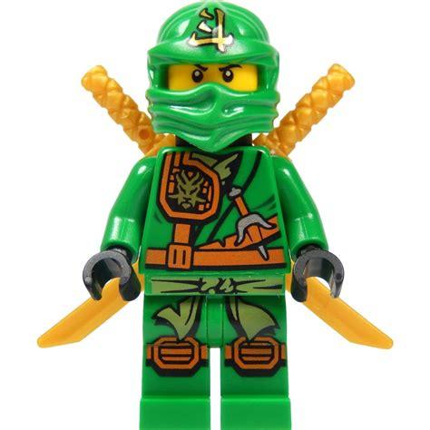 www ninjago hi im green ninja welcome to green ninja lego minifigure