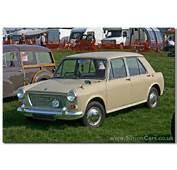 Austin 1100picture  4 Reviews News Specs Buy Car
