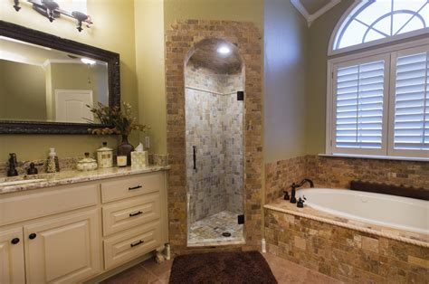 glass enclosed shower glass shower doors glass doctor of houston