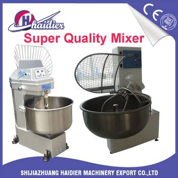 Mixer Roti 1 Kg industrial food mixer 25 kg to 200 kg test dough mixer machine for bread buy test dough mixer
