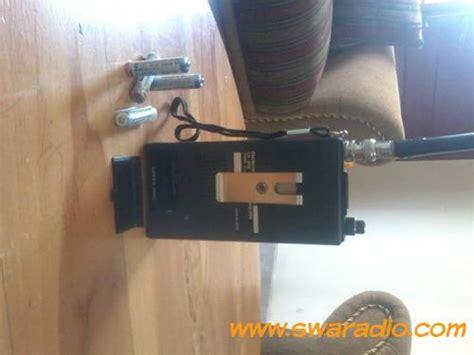 Jual Swr Sx 401 Baru Radio Komunikasi Elektronik Terbaru dijual ht belcom ls 20x bat cas swaradio