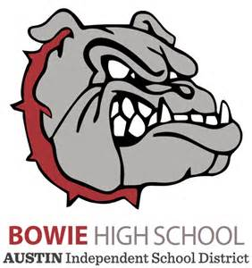 Bowie High School Bowie High School Isd
