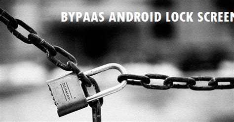pattern password disable zip download android pattern lock bypass cyber hack