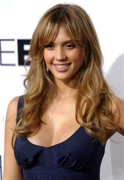como peinar el corte bob en cabello chino 11 best hairstyles for women with diamond shaped face