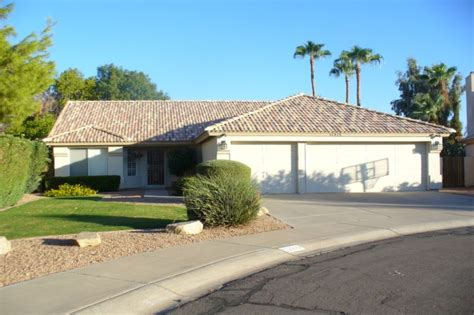west side of phx 3br 2 ba home in avondale vrbo