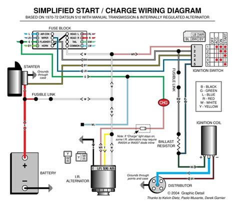 how to read automotive wiring diagrams pdf 42 wiring