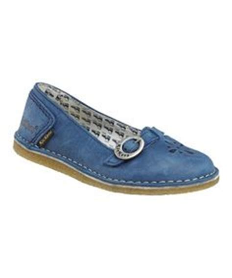 Ready Shoes Kickers Slip On Blue by 1000 Images About Zulily On Look At