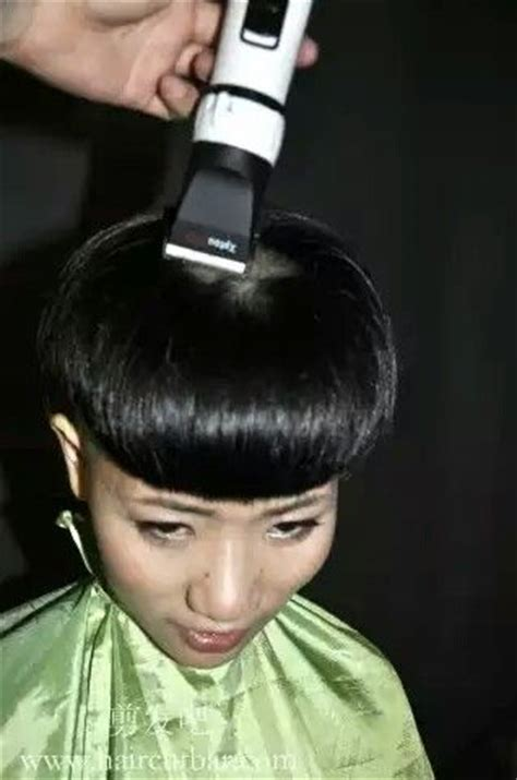 return of the bowl haircut daily makeover 17 best ideas about chili bowl haircut on pinterest mmm
